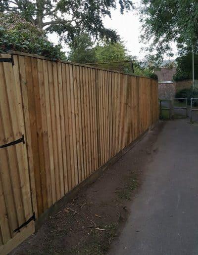 fencing-image-2