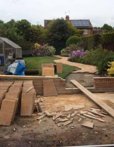 property-garden-maintenance-image-3