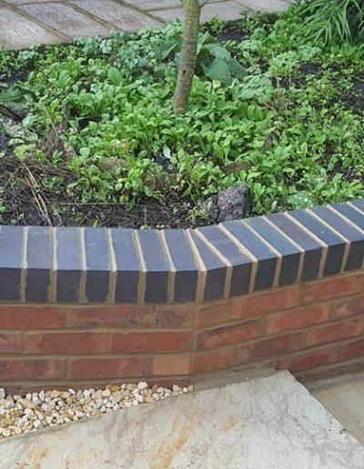 property-garden-maintenance-image-5