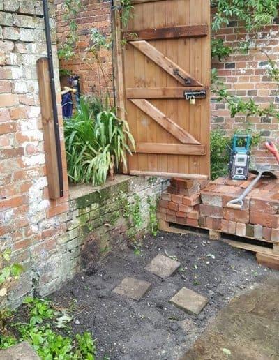property-garden-maintenance-image-6